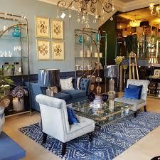 100 How To Do Home Interior Decoration Mokum S Facebook
