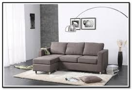 Walmart Leather Sectional Sofa by 15 Small Spaces Configurable Sectional Sofa Walmart