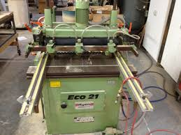 woodworking machinery auctions canada woodworking plan directories