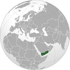 Telephone Numbers In Yemen Wikipedia