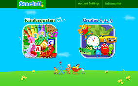 100 Starfall 3 Free Member For Android APK Download