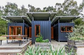 104 Shipping Container Homes For Sale Australia 12 Best Under 100k