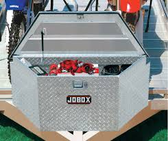 Aluminum Trailer Tongue Box | JOBOX Bright - American Van Dsi Automotive Jobox White Steel Pandoor Underbed Truck Box 72 X Amazoncom Pah14200 61 Alinum Fullsize Chest Fancy Bed Organizer Ideas To Scenic Business Industrial Light Equipment Tools Find Jobox Products Drawer Tool Boxes Storage Oltretorante Design Strong Shop At Lowescom Or Van Door Tray 24 Width 48 Buy In The Ditch Pro Series Alinum Truck Tool Box Every Apex Group Jobsite Cabinet Brown 1693990 From Jac1570982 Premium Low Profile Single Lid Crossover Topside Brute Flatbed Beautiful Delta Pro Steers Wheels