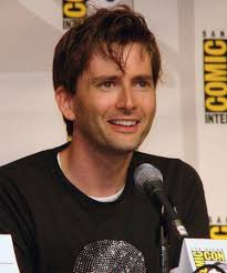 Sweet Life On Deck Cast Member Dies by David Tennant Wikipedia