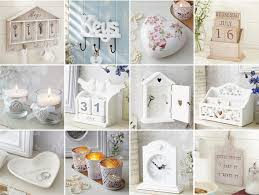 Shabby Chic Wedding Decorations Uk by Shabby Chic Archives Live Laugh Love
