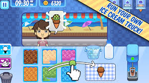 Ice Cream Truck Games Talking About Race And Ice Cream Leaves A Sour Taste For Some Code Black Coconut Ash With Activated Charcoal Cream Truck Games Youtube Playmobil 9114 Truck Chat Perch Toys Games Baby Decor The Make Adroid Ios Dessert Maker Apk Download Free Casual Game For Cooking Adventure Lv42 Sweet Tooth By Doubledande On Deviantart My Shop Management Game Iphone And Android Fortnite Season 4 Guide Challenge Of Searching Between A Top Video Vehicles Wheels Express