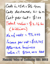 cost to declaw cat vet 101 why declawing cats is the unkindest cut cat wisdom 101