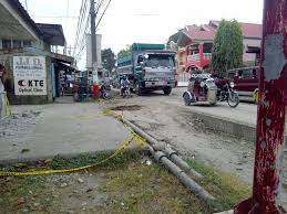 RUSH! WANTED 10-20 Dump Trucks For Hire For Hauling In Zambales Update Mack Single Axle Dump Truck 2018 All Met In Hire Rent 30 Ton Rigid Rock Wellington Trucks Inspirational Fresh Ram 5500 Mini Renault K440 Dump Truck For Rent Tipper Dumtipper From Ams Waste Disposal Recycling Services Intertional Triaxle Barrie Ontario Chipper Rental In Southern Ca Redbird Rentals Small Present Autostrach Uv Sales Deere 300dii Arculating For Sale Or John Off Sold Contractors Equipment 630