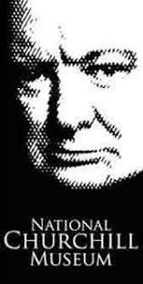 Winston Churchills Iron Curtain Speech Summary by 152 Best Missouri Images On Pinterest Missouri Lake Houses And