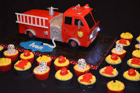 Cake-firetruck-cupcakes | Bonzie Cakes Of Bluffton SC Firetruckcupcakes Bonzie Cakes Of Bluffton Sc Blaze Monster Truck Cake Cupcake Cutie Pies Decoration Ideas Little Birthday Fire Cupcakes Ivensemble The Jersey Momma All Aboard Pirate Dump Cake Our Custom Pinterest Truck Fondant Toppers 12 Cstruction Garbage Trucks Gigis Nashville Food Roaming Hunger By Becky Firetruck To Roses Annmarie Bakeshop