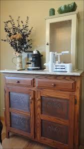 kitchen kitchen cabinets amish country ohio custom cabinets near