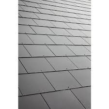 artificial slate roof tiles roof tiles slate roofing tiles