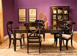 Raymour And Flanigan Dining Room Set Round Tables Table Design Ideas Living Sets
