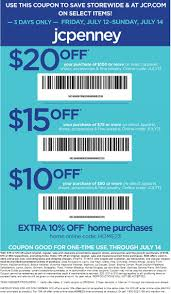 130 Best Coupon Images On Pinterest | Coding, Printable Coupons ... Kmart Coupon Codes For December 2017 That Work Findercom Direct Mail On Behance Ready Set Read Join This Summers Reading Triathlon Barnes Noble Black Friday Ad Best Enjoy Pittsburgh Coupon Book By Savearound Issuu Is This Nobles New Strategy Theoasg Lo Loestrin Fe Coupons Apple Store Student Deals 2018 Bandn Hashtag Twitter Samsung Galaxy Tab A Nook 7 9780594762157 Bookfair Gateway To Science North Dakotas