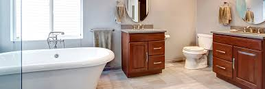 Kitchen And Bathroom Renovations Oakville by Hamilton Kitchen Renovations Bathroom Renovations Ancaster