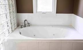 Fiberglass Bathtub Refinishing Atlanta by Garden Bathtub Garden Bathtub Garden Tub Novi Mi Rochester Hills
