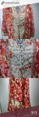 Dress Barn Womens Size L Floral Blouse Dress Barn Womens Blouse ... Plus Size Dress Barn Images Drses Design Ideas Dressbarn In Three Sizes Petite And Misses Js Everyday For Womens The Choice Image Cool News Beyond By Ashley Graham For Dressbarn Curvy Cheap Find Your Style Plussize Up To Size 36 Aline Dressbarn 1059 Best Falling Fashion Images On Pinterest Fashion