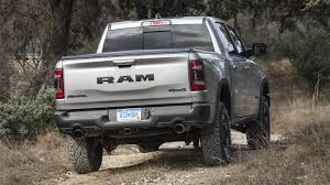 Ram 1500 Payload | Upcoming Cars 2020 Whats Your Payload Capacity Ford F150 Forum Community Of Complete Introduction To Towing With Your Truck F250 Has Powerful Surprising Fuel Economy Tracy Press Our What Does Payload Capacity Mean For Pickup Trucks Referencecom 2018fordf150maxpayloadmpg The Fast Lane Reborn Ranger Gets Bic Torque Towing Numbers The Year 2015 Day Two Chevy Silverado 1500 Vs 2500 3500 Herndon Chevrolet Soldiers At Fort Mccoy Wis Traing Operate An Fmtv Family Guide To Trailering Gmc