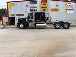 PETERBILT 379 Trucks For Sale - CommercialTruckTrader.com