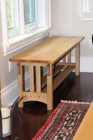 coffee table 216 best wood tables images on pinterest and