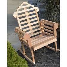 A & L Furniture Western Red Cedar Marlboro Porch Rocker Outdoor Poly Lumber Fniture Amish Outlet Gift Shop Remarkable Deal On A L Western Red Cedar High Back Side Chair Details About Mission Arts And Crafts Recliner Ikea Henriksdal Brown Frame In 2019 Ikea Royal English 2 Ft Swing With Chains Lorec Ranch Home Furnishings 2xhome Natural Wishbone Wood Arm Armchair Modern Woven Seat Ding Room Hickory Panel Berlin Gardens Garden Bench The Company This Oak House Handcrafted