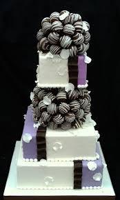 35 best Cake Pop displays images on Pinterest