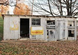 Tuff Shed Inc Linkedin by Shed Maintenance How To Care For Your Shed Part 1 Of 2 Byler