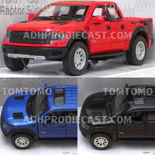 Jual SALE.. New Arrival Ford F-150 Raptor Pickup Miniatur Mobil ... 2014 Ford Raptor Longterm Update What Broke And Didnt The 2017 F150 2018 4x4 Truck For Sale In Dallas Tx F73590 Pauls Valley Ok Jfc00516 Used 119995 Bj Motors Stock 2015up Add Phoenix Replacement Ebay Find Hennessey Most Expensive Is 72965 New Or Lease Saugus Ma Near Peabody Vin