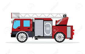 Fire Truck Isolated On White,emergency Vehicle Fire Engine Truck ... Leftruckorfireenginejpg Wikimedia Commons English Fire Truck Editorial Otography Image Of Firetrucks 47550482 Maxx Action Engine Toys Games Cracker Barrel Old Man Le 4x4 Feuerwehr Stra Bomberos Gasilci Fire Engine Poarniczy G Truck Responding With Q Siren Screaming Air Horn Lafd How Engines Work Quotecom 14 Red Toy And Trucks Farmers Norwalk Reflector Dept Has Great New Responding W Flashing Lights Parked Siren