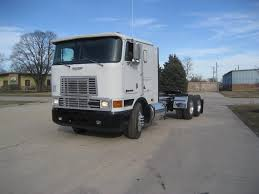 1999 International 9800 | American Cars For Sale | International ... 1999 Intertional 9400 Tpi 4700 Bucket Truck For Sale Sealcoat Truck Intertional Fsbo Classifieds Rollback Tow For Sale 583361 File1999 9300 Eagle Semi Trailer Free Image Paystar 5000 Concrete Mixer Pump For Sale Sign Crane City Tx North Texas Equipment 58499 Lot Ta Dump Kybato Quick With Jerrdan 12ton Wrecker Eastern