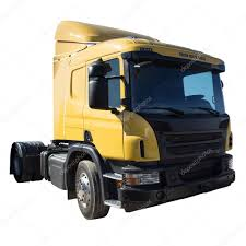Truck Isolated On White Background — Stock Photo © Veremeev #92426464 George The Garbage Truck Real City Heroes Rch Videos For Yellow Trucking Logo Google Search Convoy Into Past Big Yellow Stock Photo Picture And Royalty Free Image Vector Flat Icon Cartoon Delivery Truck Nontrucking Liability Bobtail Vs Primary Insurance Kenworth Show Gallery Our Best Collection Of Custom Purple Trucks Est Previously Edwin Shirley Trucking Rexdon Rexdon News Studebaker Us6 2ton 6x6 Wikipedia Trailer Moves At High Speed On Highway Ez Canvas Gamers About Us