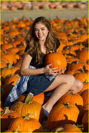 Lawrence Pumpkin Patch by Mckaley Miller Pumpkin Patch Pretty Photo 610374 Photo