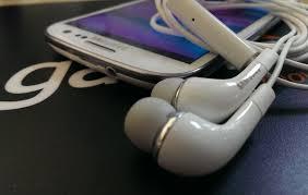 Headphone jack not working