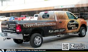 Copper Basin Custom Built Homes – Home Builder Wrap – Zebra Wrap ... 2017 Dodge Ram 2500 Build Package Best New Cars For 2018 2007 Dodge Ram 1500 Grey Sema 2015 Top 10 Liftd Trucks From Mega X 2 6 Door Door Ford Chev Mega Cab Six Granite Rams Your Custom Diy Bumper Kit Move Bumpers 5500 One Monstrous Build Diesel Tech Magazine Ok4wd Aev 3500 Thread Page 7 Expedition Portal Truck Gas Monkey Harmonious Burnouts In 44 S The Holy Grail Diessellerz Blog Vwvortexcom My Newto Me Regular Cab 4x4 Let Show