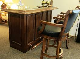 Fresh Used Furniture Mn Inspirational superior Akron Canton