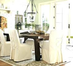 Dining Room Chairs Covers Other Nice Oversized Throughout Chair Slipcover Unique