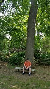 Saturday Snapshot Cleveland Botanical Garden – Carol s Notebook