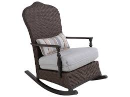 Paula Deen Outdoor Bungalow Tobacco Wicker Rocker Chair In Frequency ... Shop Outsunny Brownwhite Outdoor Rattan Wicker Recliner Chair Brown Rocking Pier 1 Rocker Within Best Lazy Boy Rocking Chair Couches And Sofas Ideas Luxury Lazboy Hanover Ventura Allweather Recling Patio Lounge With By Christopher Home And For Clearance Arm Replace Outdoor Rocker Recliner Toddshoworg Fniture Unique 2pc Zero Gravity Chairs Agha Glider Interiors Swivel Rockers