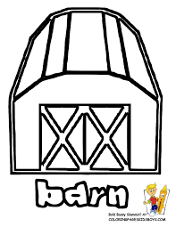 Earthy Tractor Coloring Pages   Farm Tractors   Free   Farmers Barn Owl Coloring Pages Getcoloringpagescom Steampunk Door Hand Made Media Cabinet By Custom Doors Free Printable Templates And Creatioveme Chicken Coop Plans 4 Design Ideas With Animals Home Star Of David Peek A Boo Farm Animal Activity And Brilliant 50 Red Clip Art Decorating Pattern For Drawing Barn If Youd Like To Join Me In Cookie Page Lean To Quilt Patterns Quiltex3cb Preschool Kid
