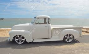 White 1952 Chevrolet Pickup On Show At Felixstowe Seafront. Stock ... 1952 Chevrolet 3100 Streetside Classics The Nations Trusted 1949 To For Sale On Classiccarscom Pg 4 Sale 2124641 Hemmings Motor News 3600 Pickup Bat Auctions Closed Steve Mcqueens Pick Up Truck Being Auctioned Off 135010 Youtube Custom Chevy Jj Chevy Trucks Pinterest Trucks Mcqueen Custom Camper F312 Santa Panel Cc1083797 File1952 Pickupjpg Wikimedia Commons Delivery Stock Photo 169749285 Alamy This Onefamily Went From Work Trophy Winner