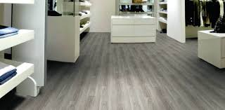 Grey Wood Floors Limed Commercial Flooring From The Collection For Your Clients Hardwood Bedroom