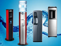Water Coolers & Dispensers London fice Water Delivery pany