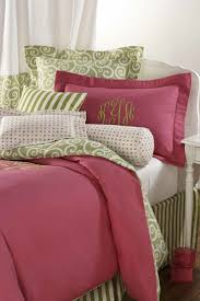 Lilly Pulitzer Bedding Dorm by 184 Best Dorm Rooms Images On Pinterest Home College Life And