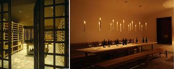 100 Mm Design MM Projects Restaurants