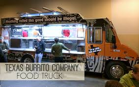 Two Trucks' Newest Food Truck In DFW -- Texas Burrito Company | Fun ... The Great Fort Worth Food Truck Race Lost In Drawers Bite My Biscuit On A Roll Little Elm Hs Debuts Dallas News Newslocker 7 Brandnew Austin Food Trucks You Must Try This Summer Culturemap Rogue Habits Documenting The Curious And Creativethe Art Behind 5 Dallas Fort Worth Wedding Reception Ideas To Book An Ice Cream Truck Zombie Hold Brains Vegan Meal Adventures Park Vodka Pancakes Taco Trail Page 2 Moms Blogs Guide To Parks Locals