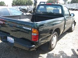 2000 Toyota Tacoma Parts Car - Stk#R6400   AutoGator - Sacramento, CA 2000 Toyota Tacoma Sr5 Extended Cab Pickup 2 Door 3 4l V6 Totaled Tundra And Sequoia 2007 Stubblefield Mike Does Anyone Know Who This Stanced Belongs To Used Car Costa Rica Tacoma Prunner For Sale 8771959 Toyota Tacoma Image 11 Img_0004jpg Tundra Auto Sales Yooper_tundra79 Access Specs Photos File199597 Tacomajpg Wikimedia Commons 02004 Hard Folding Tonneau Cover Bakflip