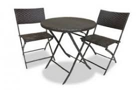 Best Cheap Patio Furniture Sets