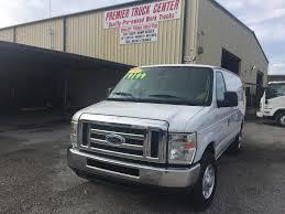 100 Panel Trucks For Sale FORD PANEL CARGO VAN FOR SALE 1469