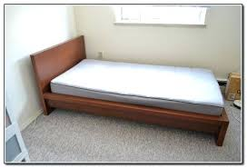 Twin Bed Frames Ikea by Twin Bed Frame Ikea Gallery Of Bedding Twin Beds Frames Ikea