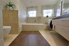 bad fulda badeinrichtung kalb sanitär und heizungsanlagen
